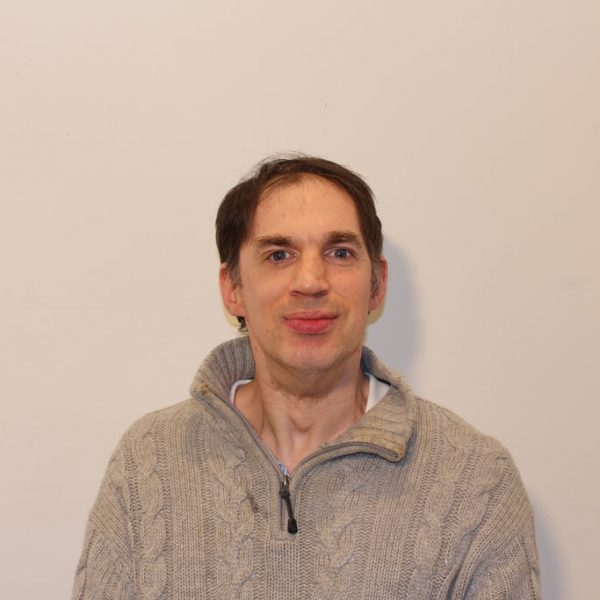 ROLLINGPLANET-Kolumnist Lorenzo Mayer