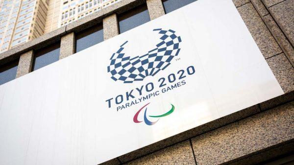 Die Paralympics finden vom 24. August bis 5. September 2021 in der japanischen Hauptstadt Tokio statt.