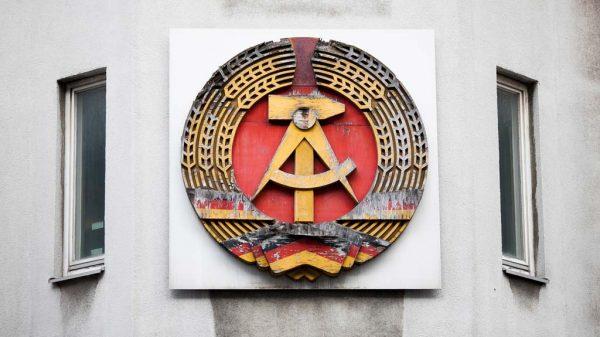 Die DDR ist seit 1990 Geschichte, doch Menschen mit Behinderung leiden unter den vergangenen Misshandlungen noch heute.