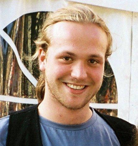 """Moritz A. Sachs spielte von 1985 bis 2020 die Rolle des Klaus Beimer in der WDR-Serie """"Lindenstraße"""""""