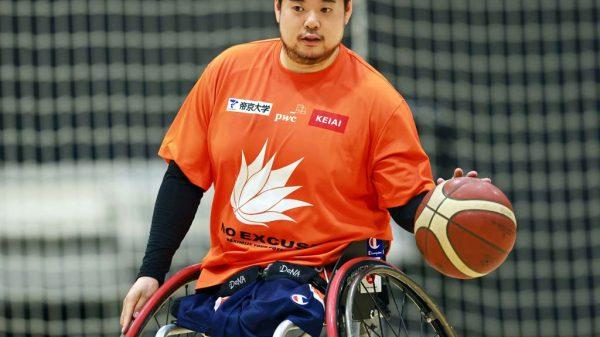 Der japanische Nationalspieler Hiroaki Kozai spielte bereits 2017 bis 2019 für den RSV Lahn-Dill und kehrt nun zurück.