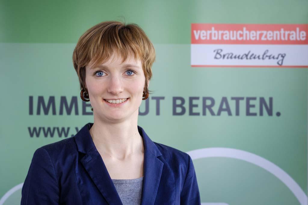 Carola Clausnitzer